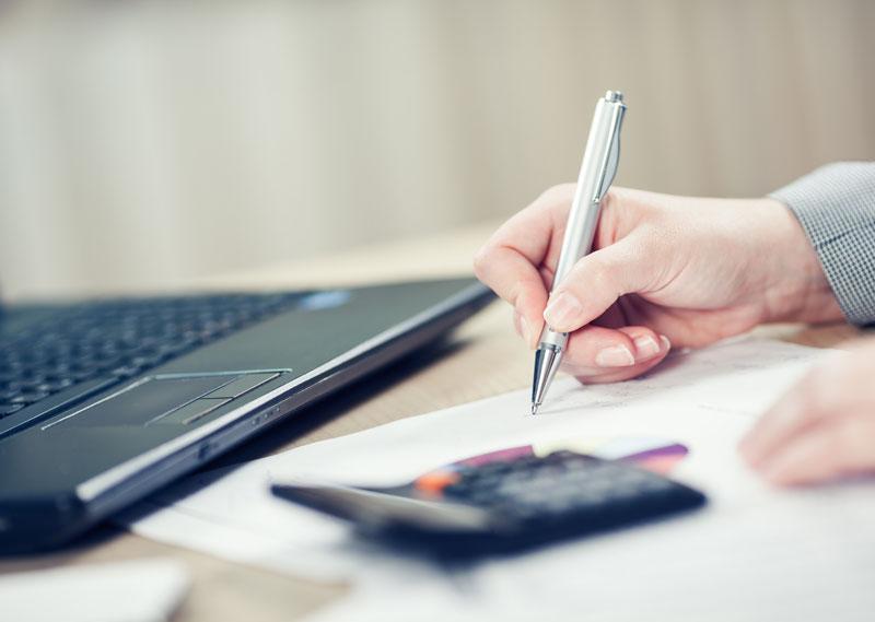 Inkassounternehmen Kosten: Welche Gebühren sind gerechtfertigt?
